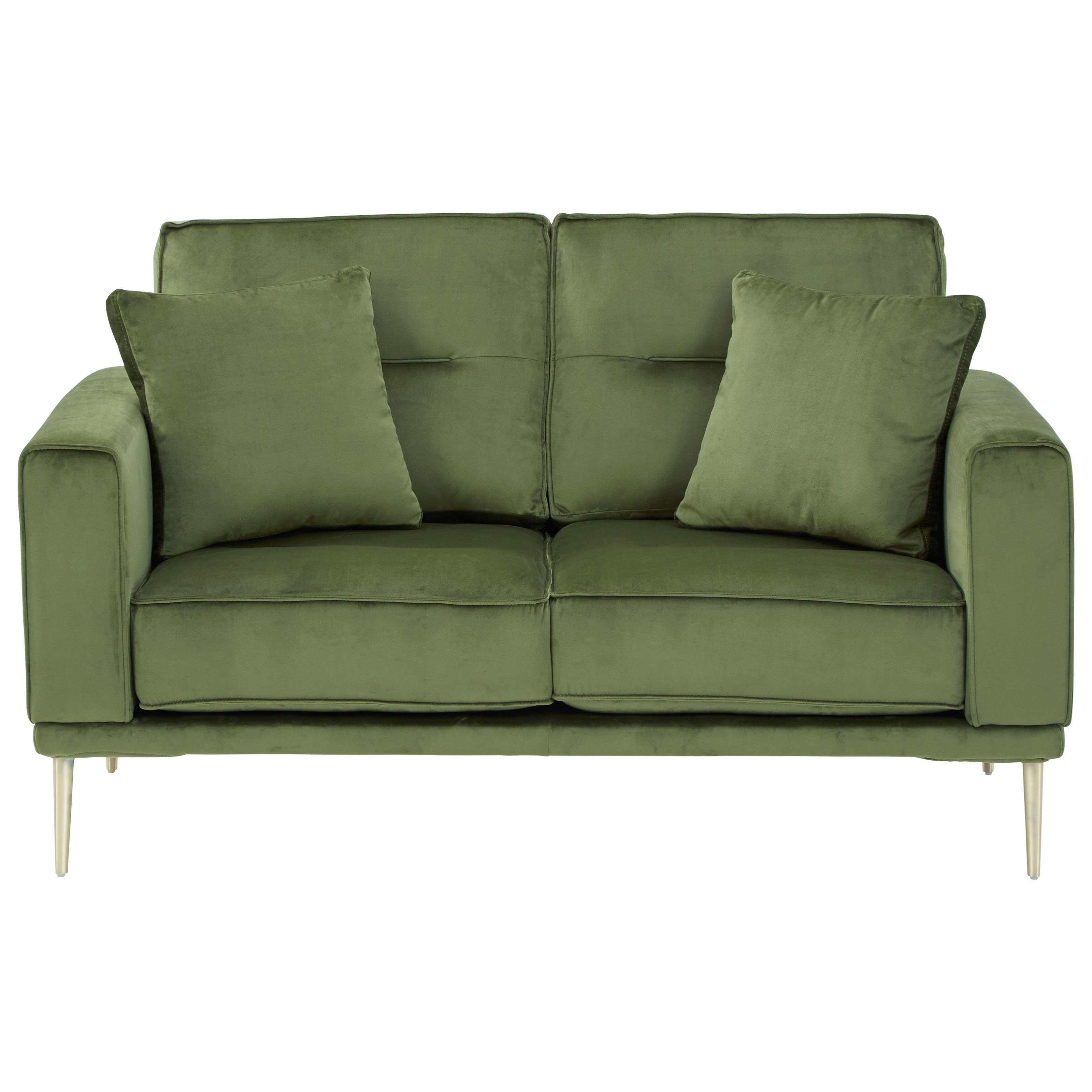 Macleary Loveseat by Signature Design by Ashley at Northeast Factory Direct
