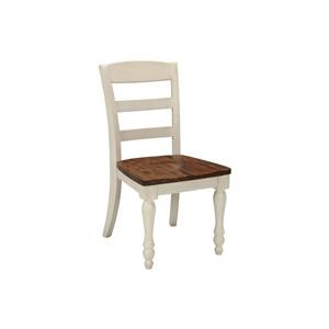 Marsilona Side Chair