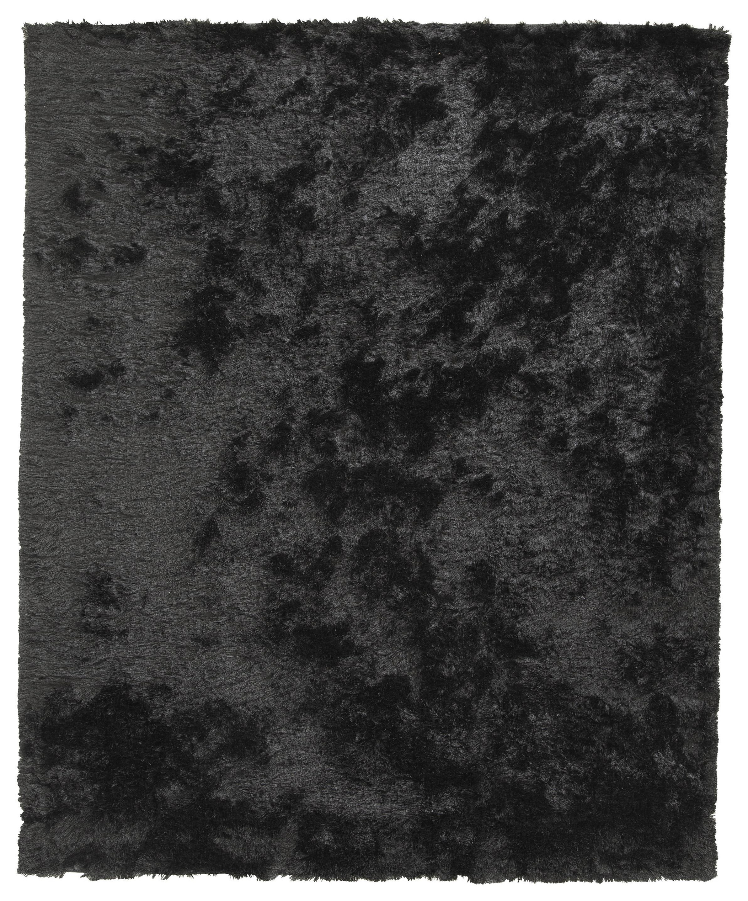 Mattford 5x7 Area Rug by Signature Design by Ashley at Sam Levitz Outlet