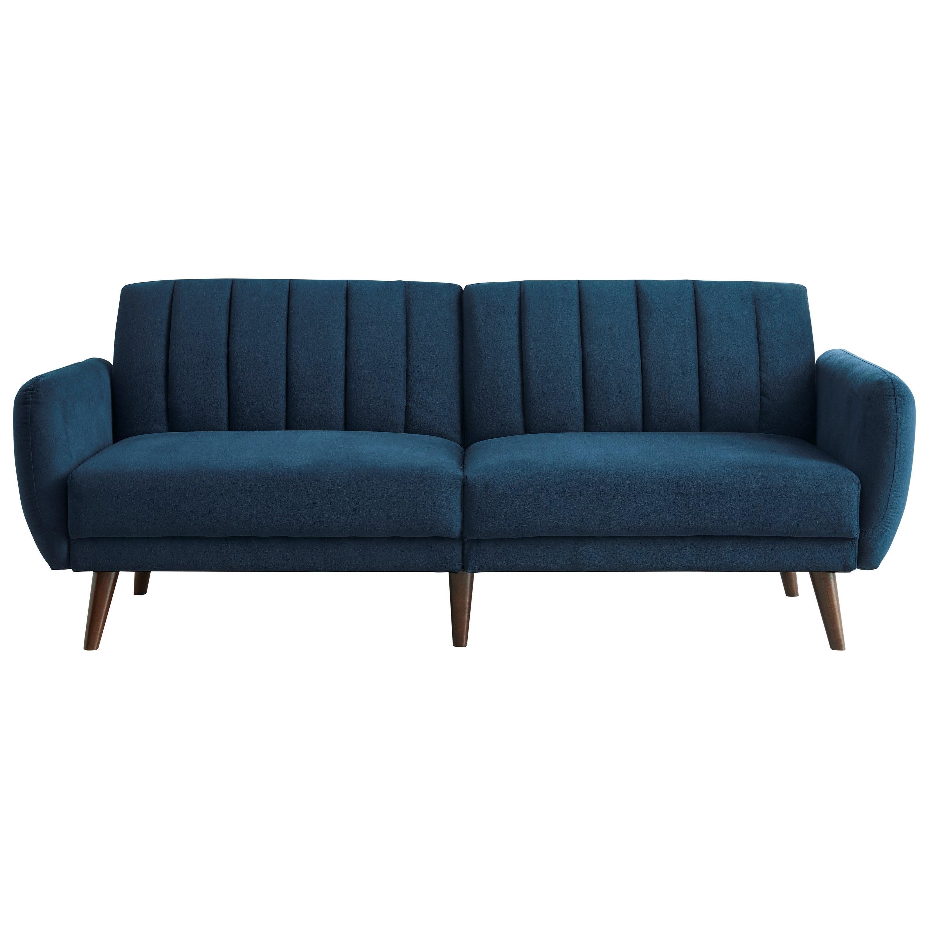 Mesilla Flip Flop Sofa by Signature Design by Ashley at Household Furniture