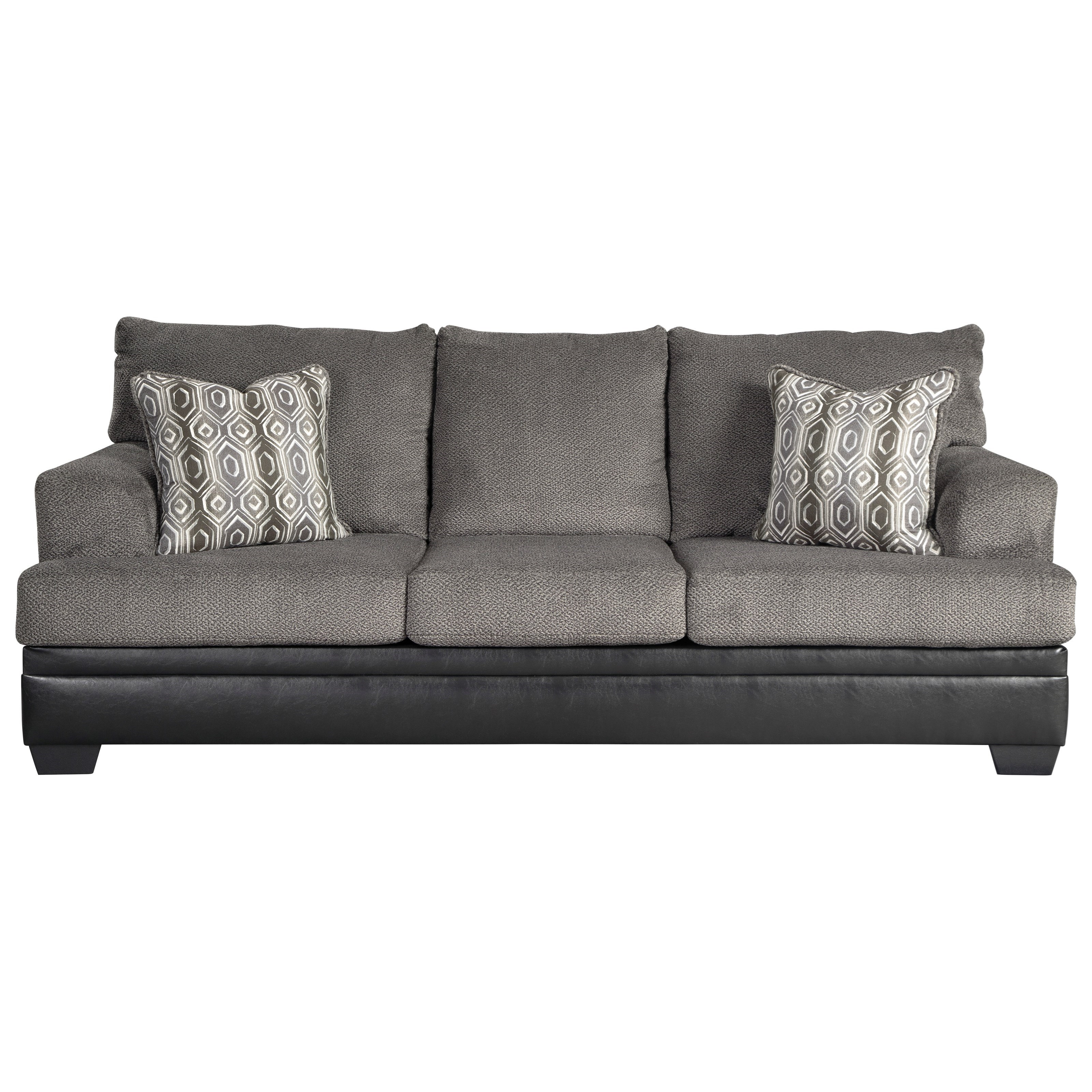 Millingar Sofa by Signature Design by Ashley at Northeast Factory Direct
