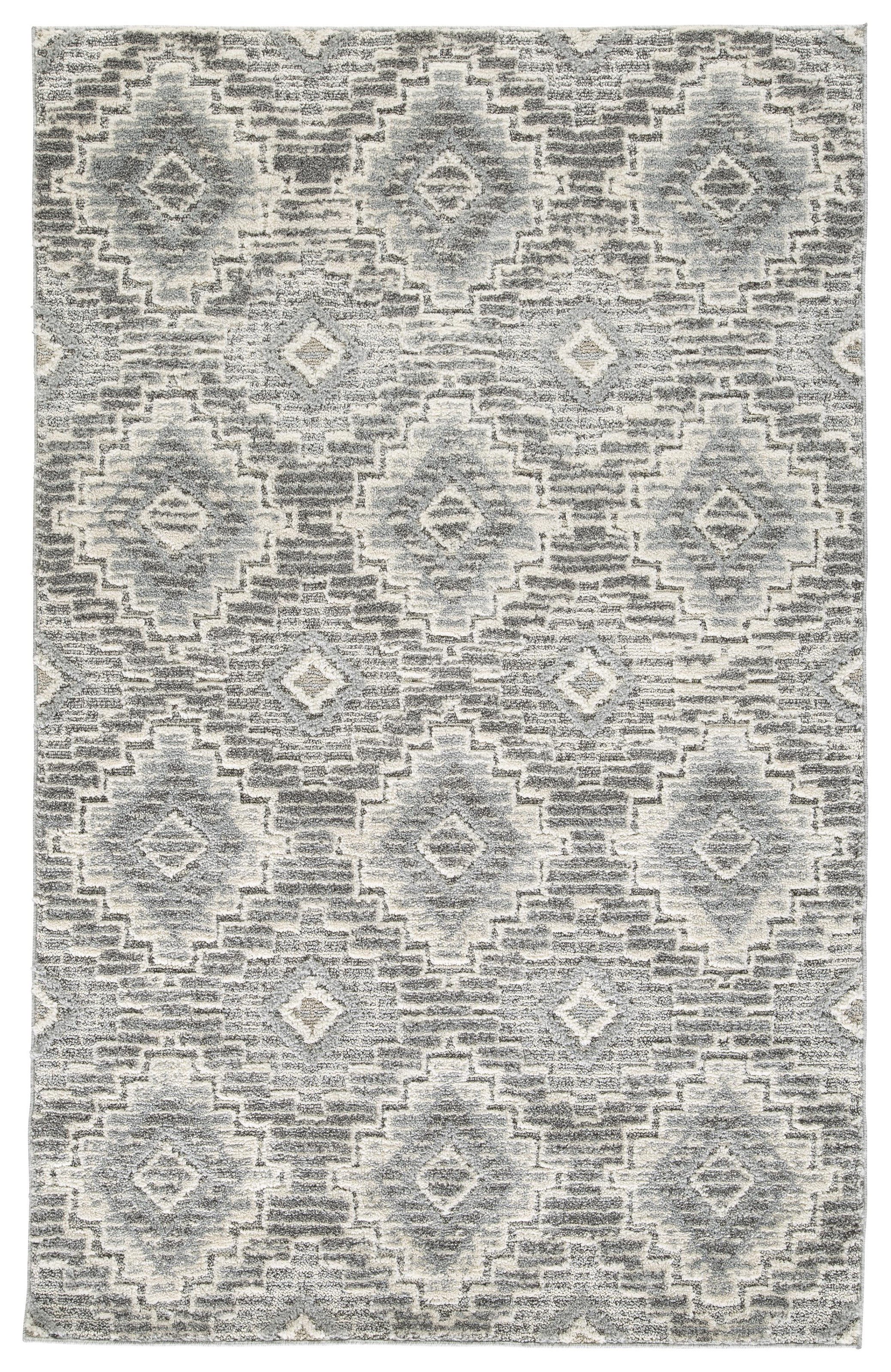 Monwick 8x10 Area Rug by Signature Design by Ashley at Sam Levitz Outlet