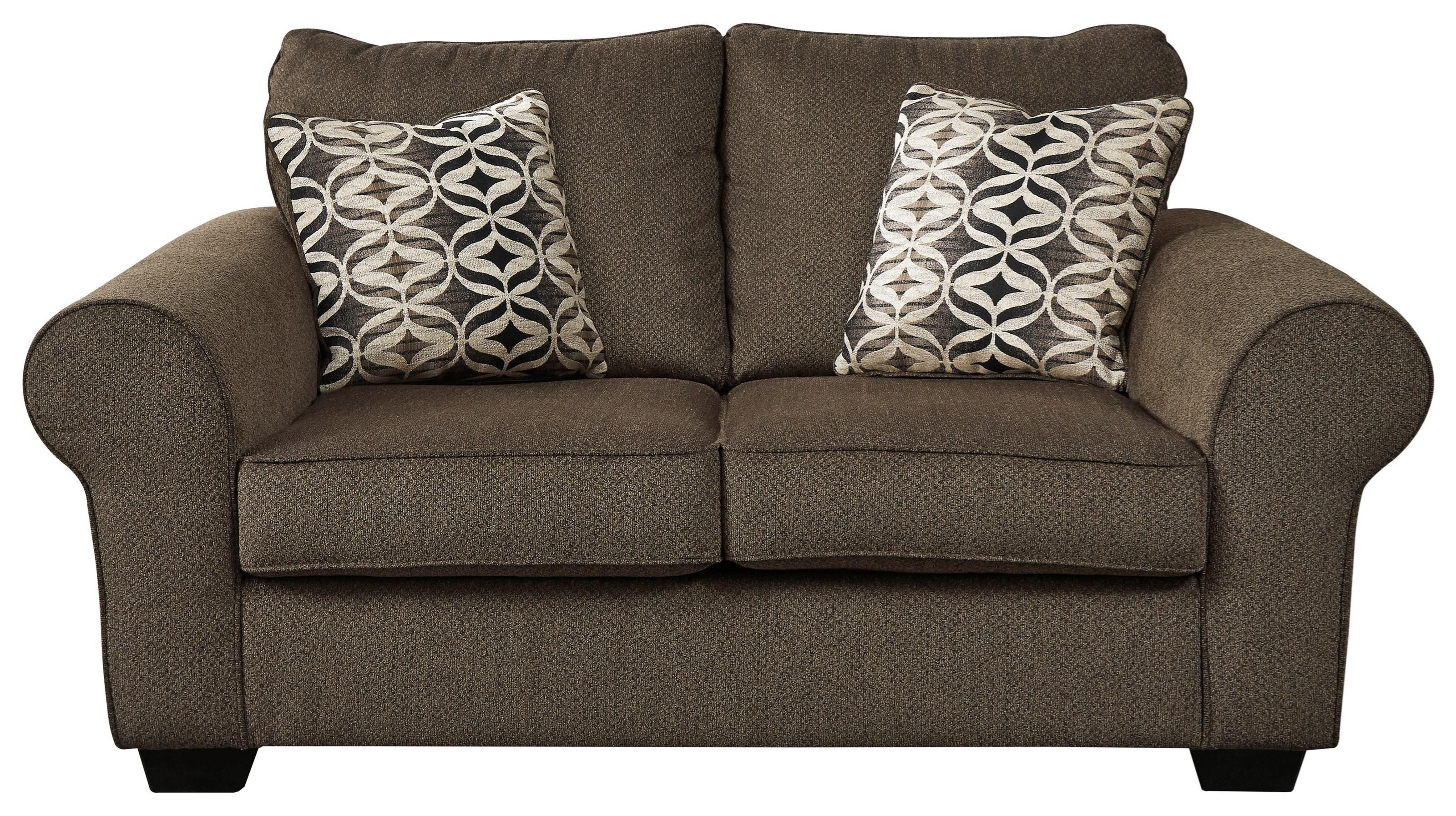 Nesso Nesso Loveseat by Ashley at Morris Home