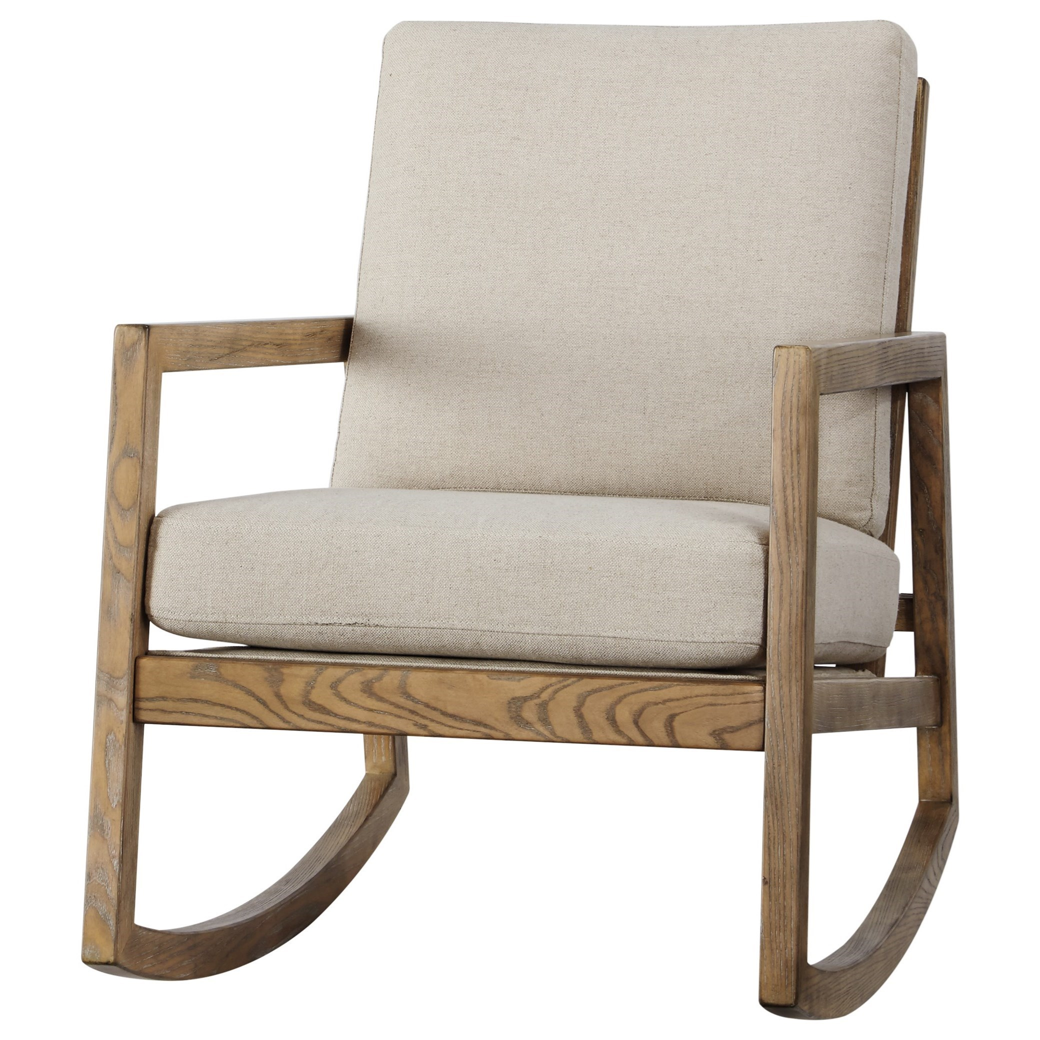 Novelda Accent Chair by Signature at Walker's Furniture