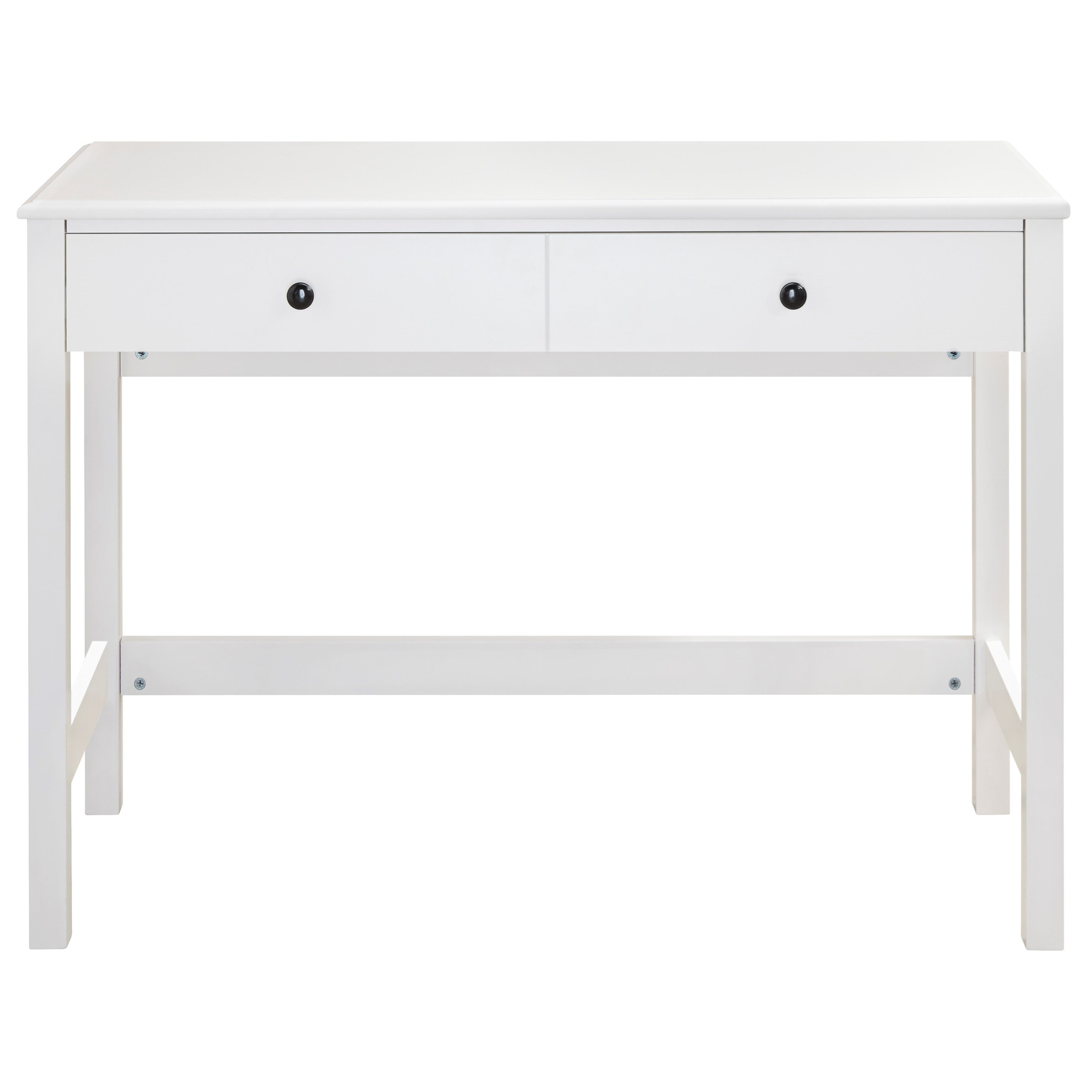 Othello Desk by Signature Design by Ashley at HomeWorld Furniture