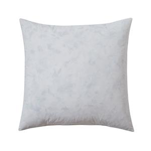 """Signature Design by Ashley Pillows 24"""" x 24"""" Feather-Fill Insert, Set of 4"""