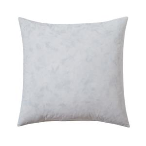 """Signature Design by Ashley Pillows 22"""" x 22"""" Feather-Fill Insert, Set of 4"""