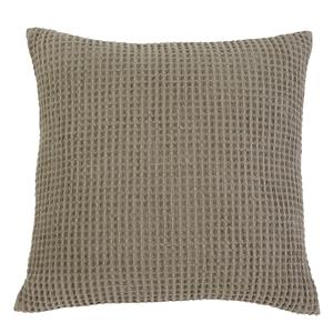 Signature Design by Ashley Pillows Patterned - Brown Pillow Cover