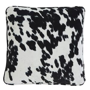 Signature Design by Ashley Pillows Pattern - Black