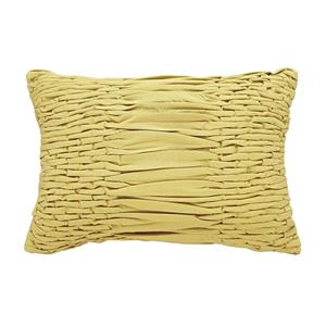 Signature Design by Ashley Pillows Nellie - Yellow Pillow