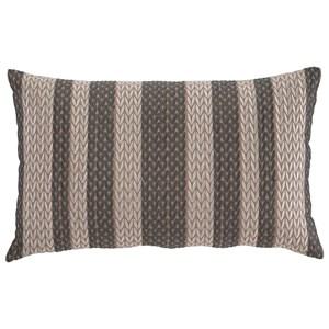 Signature Design by Ashley Pillows Shumpert Beige Pillow
