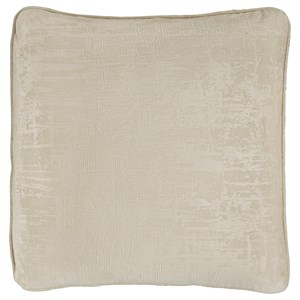 Byers Pearl Pillow