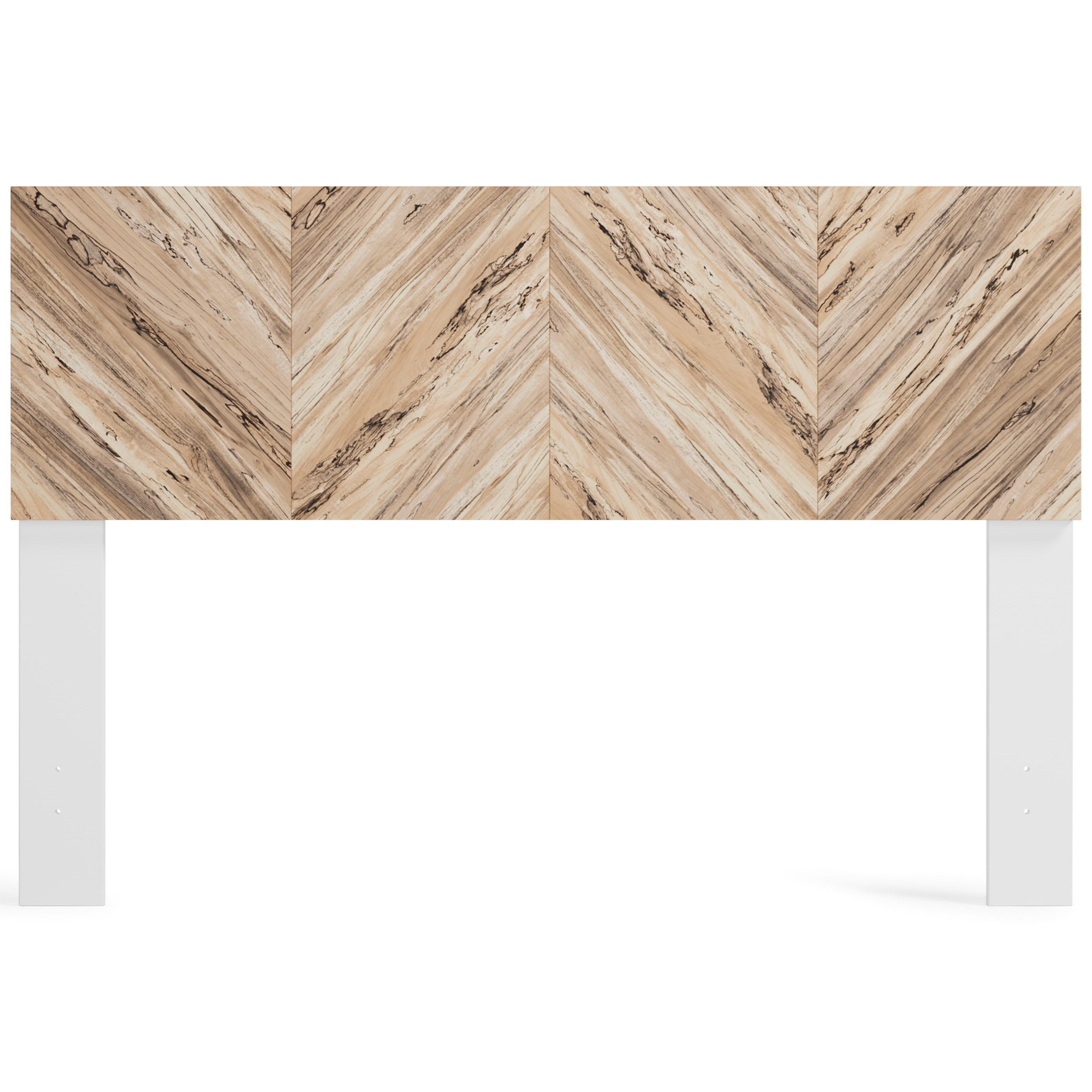 Piperton Queen Panel Headboard by Signature Design by Ashley at Value City Furniture