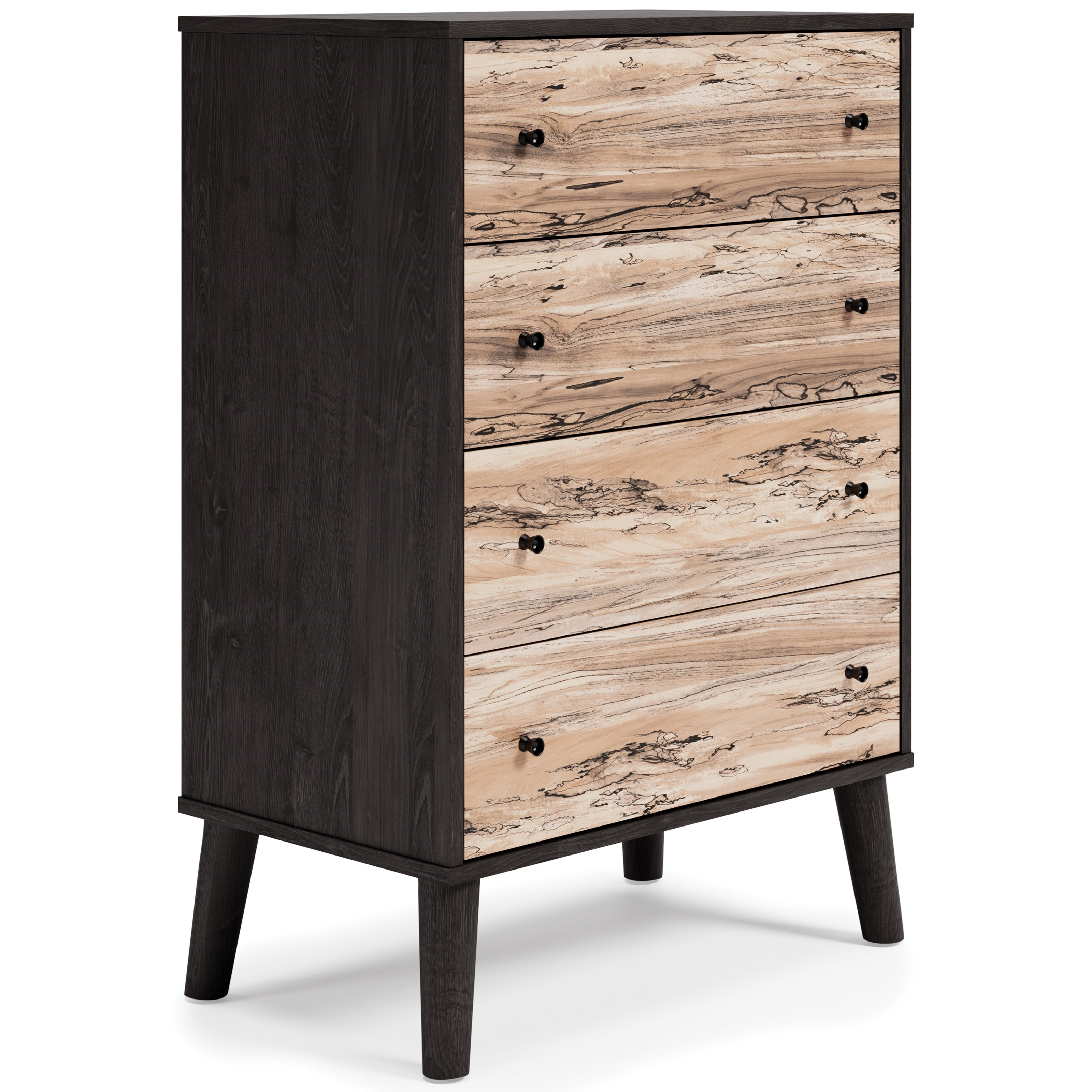 Piperton Chest of Drawers by Signature Design by Ashley at Suburban Furniture