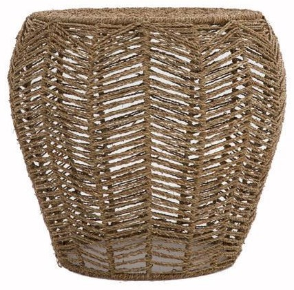 Reidler Accent Stool by Signature Design by Ashley at Sam Levitz Furniture