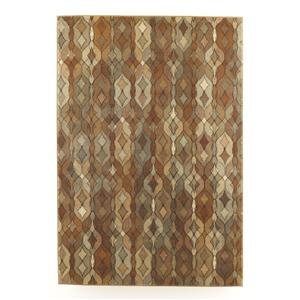 Signature Design by Ashley Furniture Contemporary Area Rugs Motega - Multi Medium Rug