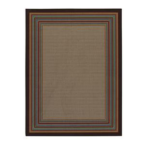 Signature Design by Ashley Furniture Contemporary Area Rugs Holden Medium Rug