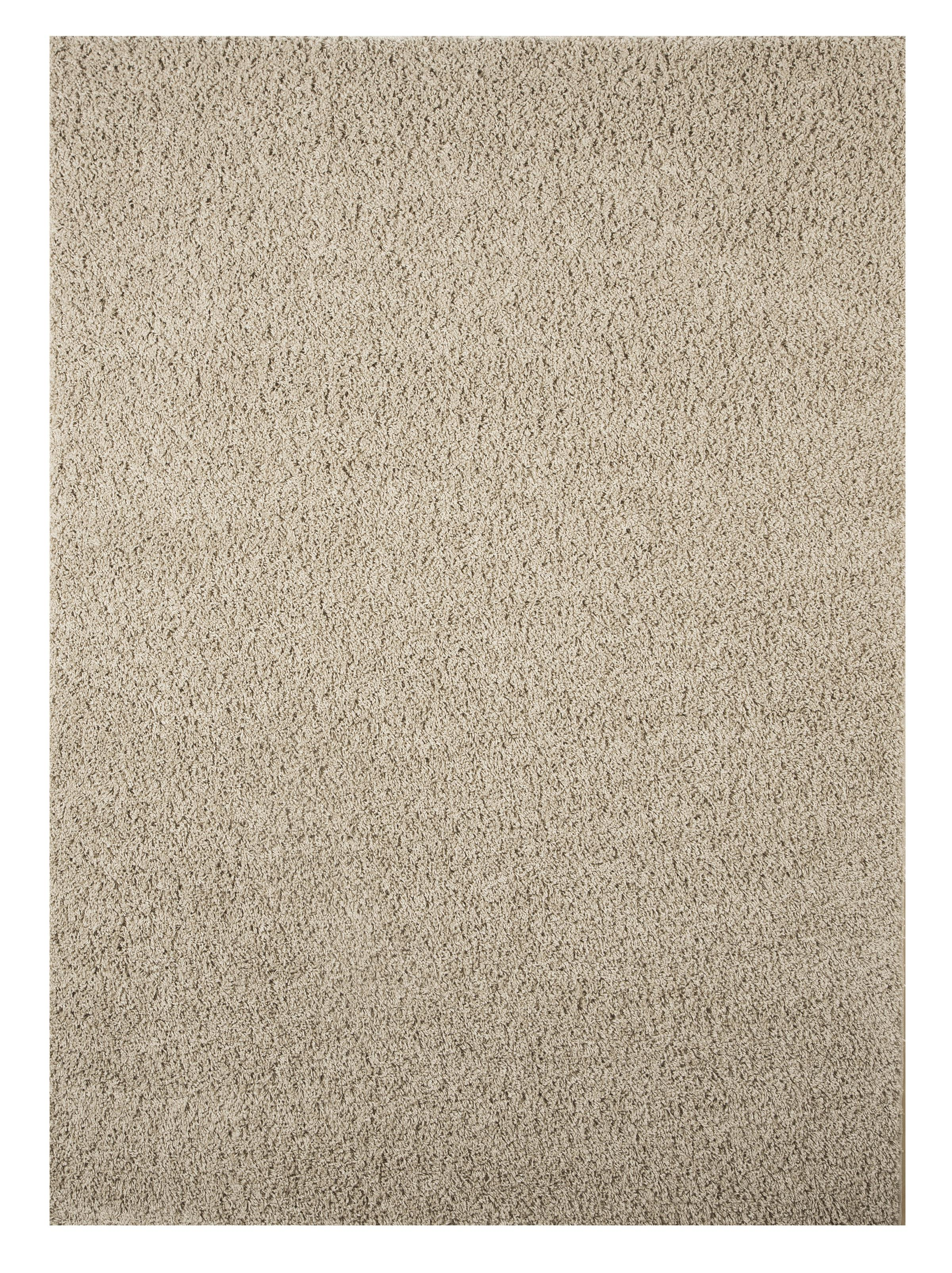 Contemporary Area Rugs Caci Beige Medium Rug by Signature Design by Ashley at Smart Buy Furniture