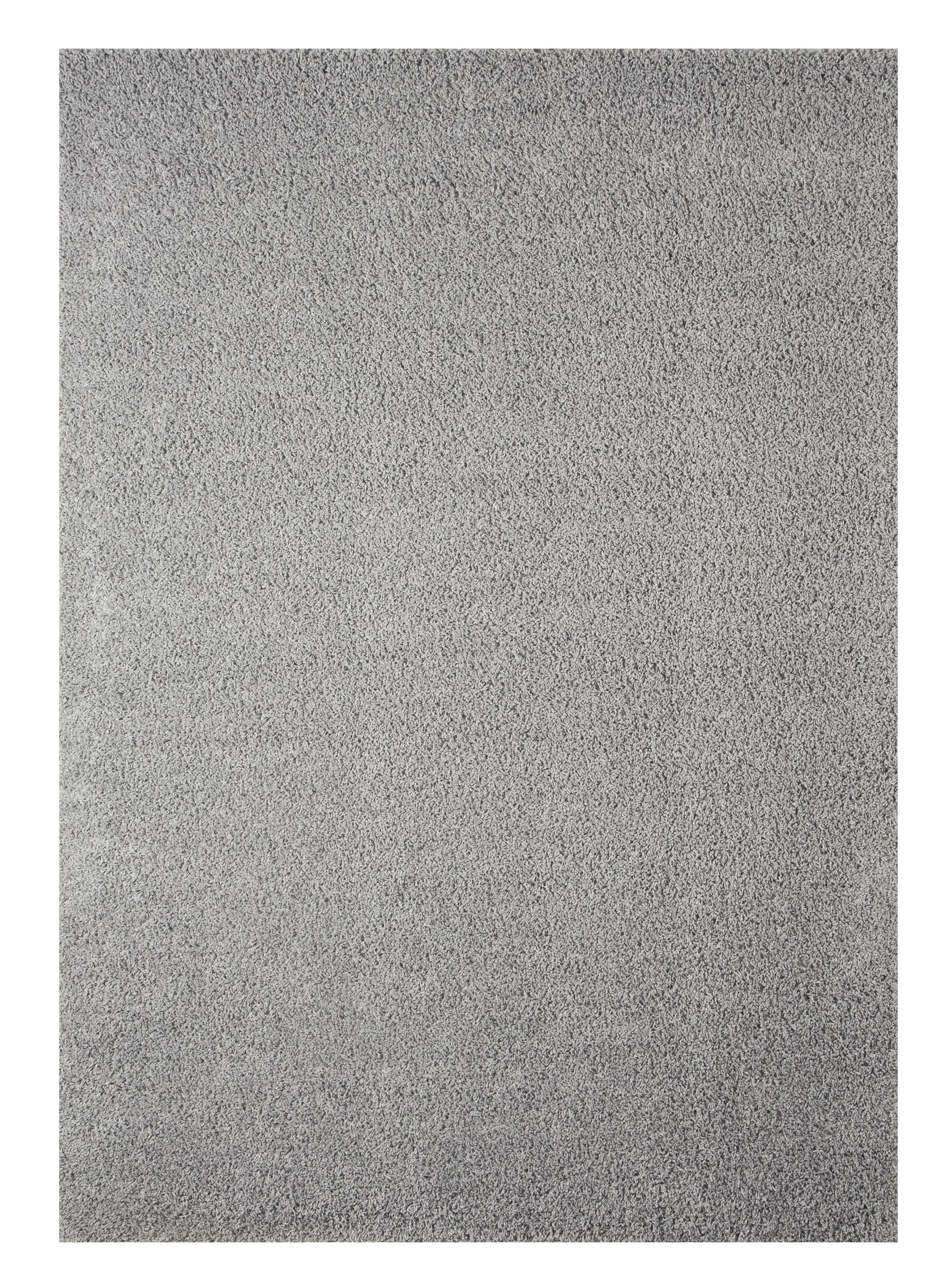 Contemporary Area Rugs 5x7 Rug by Signature Design by Ashley at HomeWorld Furniture