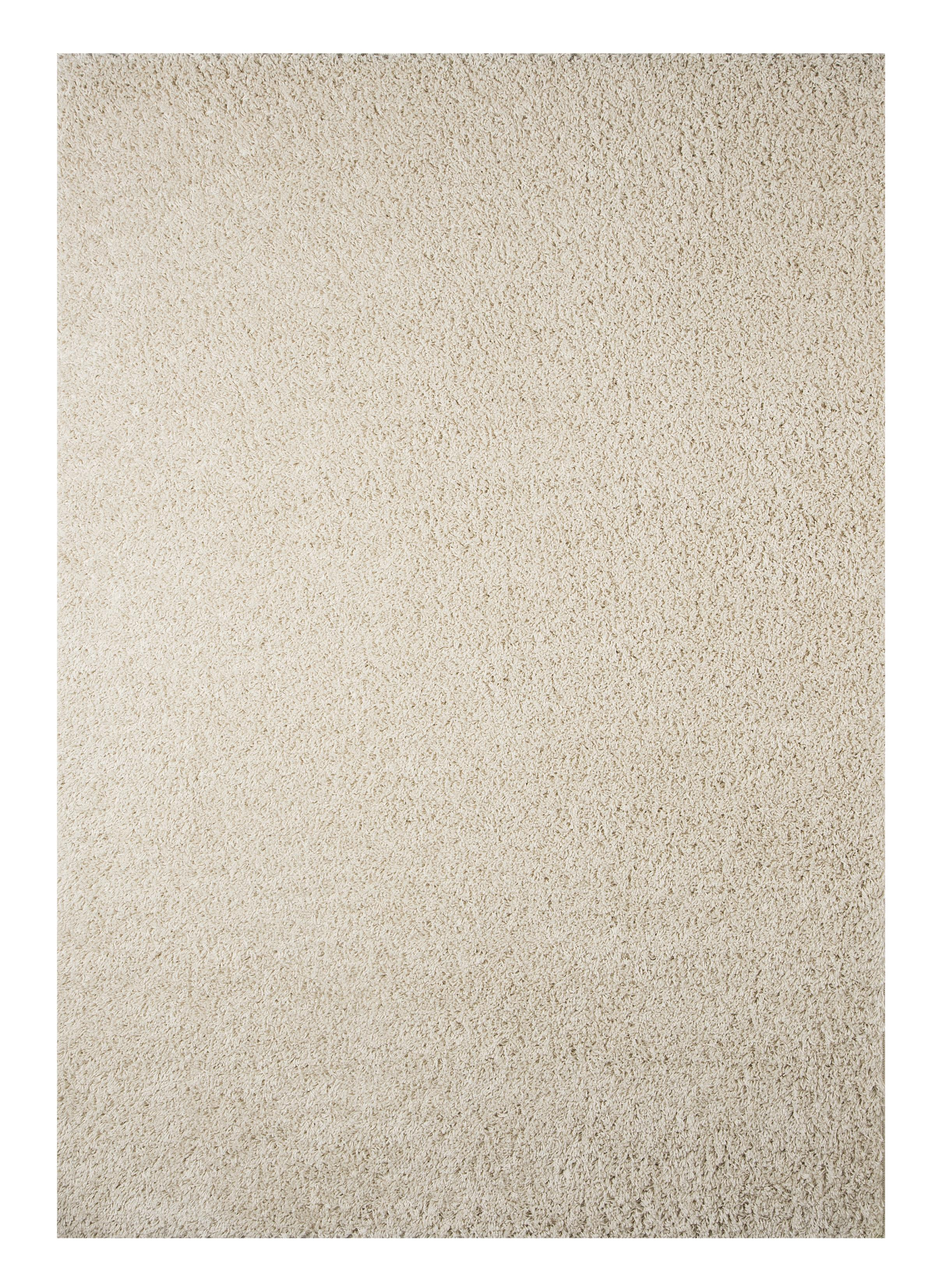 Contemporary Area Rugs Caci Snow Medium Rug by Signature at Walker's Furniture