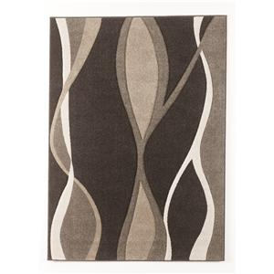 Cadence - Neutral Medium Rug