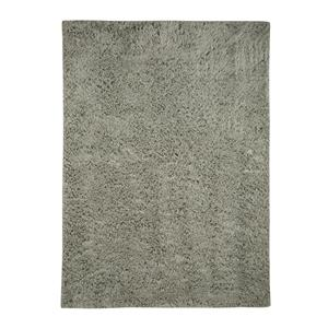 Signature Design by Ashley Contemporary Area Rugs Alonso Sage Medium Rug