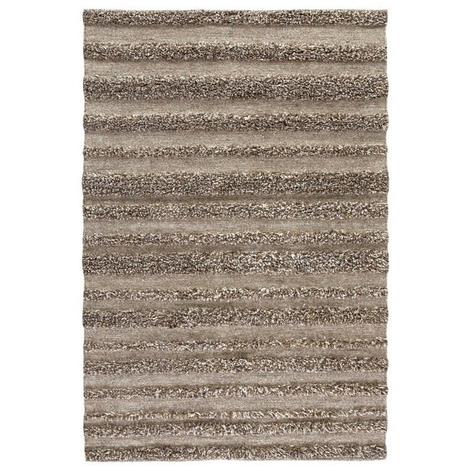 Contemporary Area Rugs Jabari Beige/Brown Large Rug by Signature Design by Ashley at Suburban Furniture