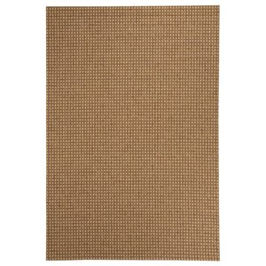 Signature Design by Ashley Contemporary Area Rugs Evanlynn Chestnut Large Rug