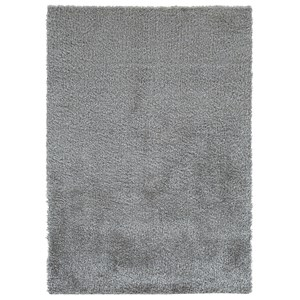 Juro Gray Medium Rug