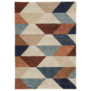Jacoba Multi Medium Rug
