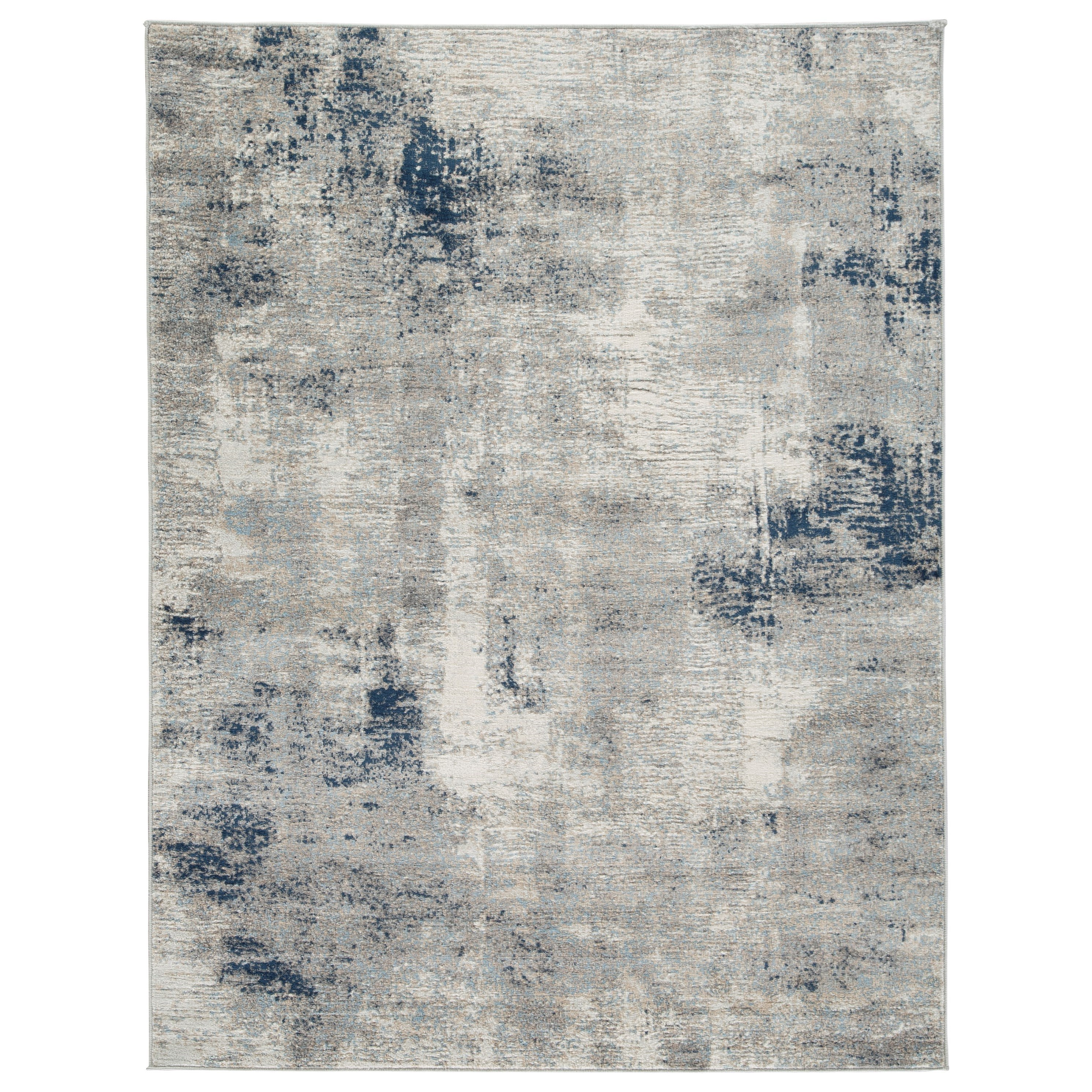 Contemporary Area Rugs Wrenstow Medium Rug by Signature Design by Ashley at Northeast Factory Direct