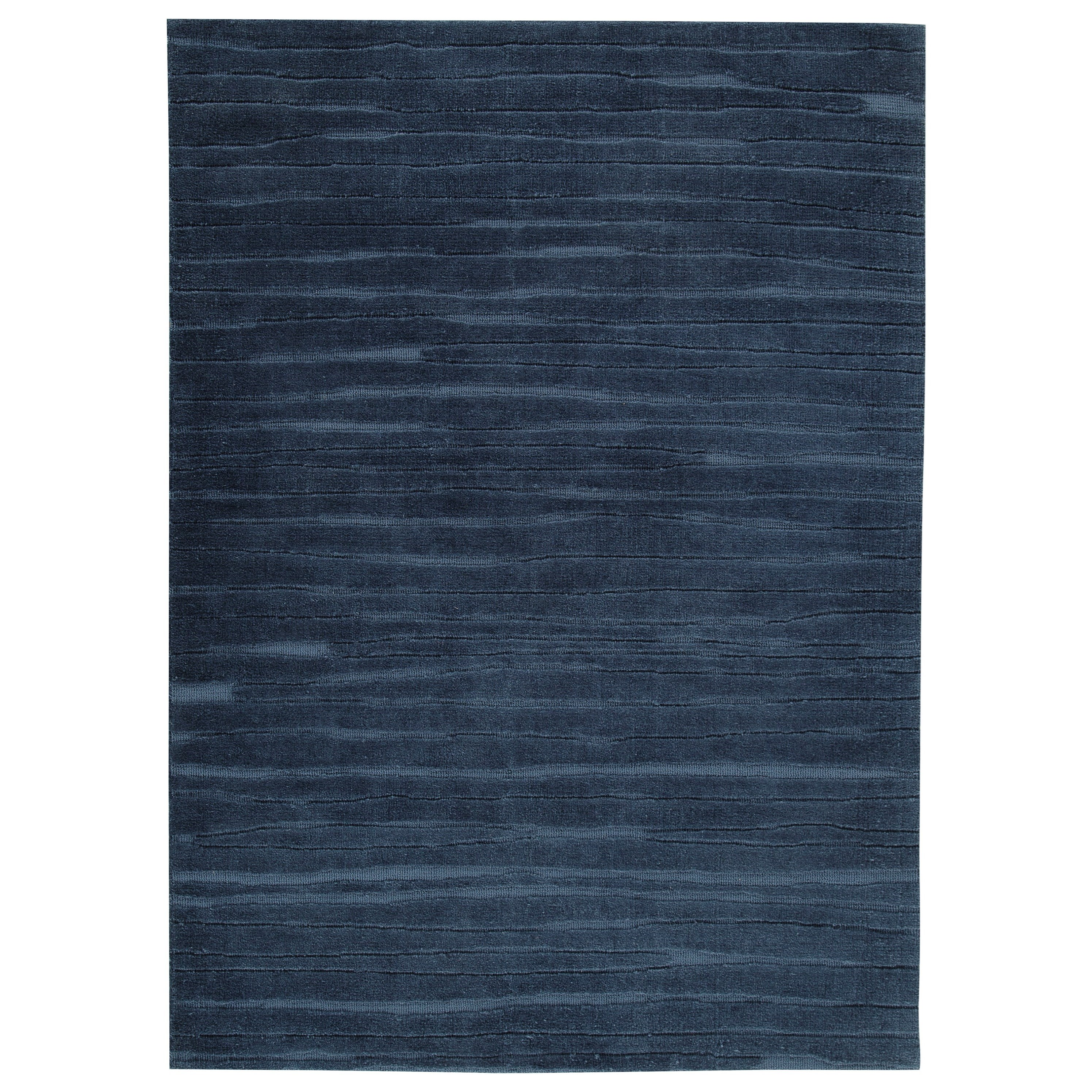 Contemporary Area Rugs Royer Blue Medium Rug by Signature Design by Ashley at Coconis Furniture & Mattress 1st