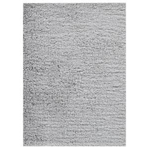 Caelin Gray Medium Rug