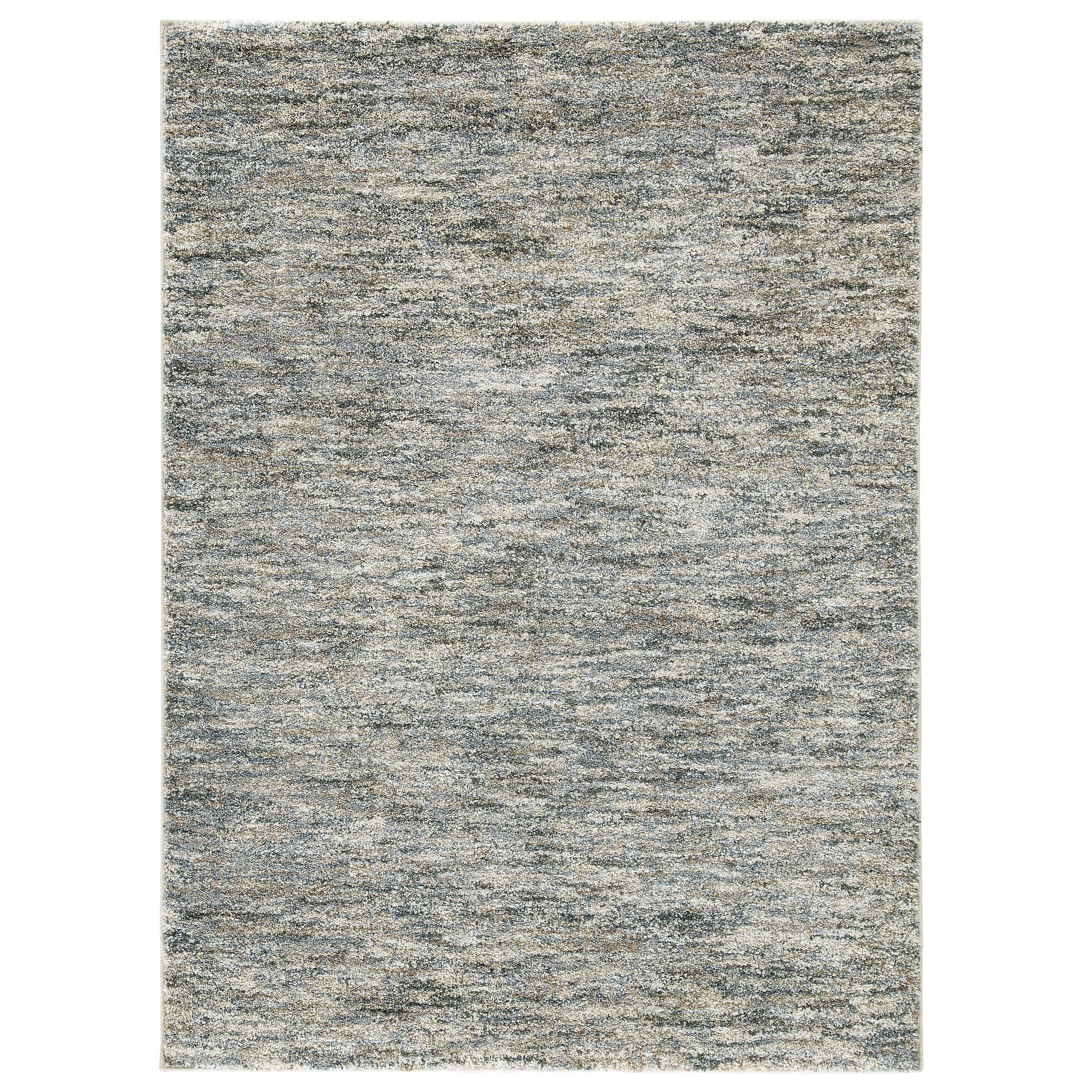 Contemporary Area Rugs 8x10 Rug by Signature Design by Ashley at HomeWorld Furniture