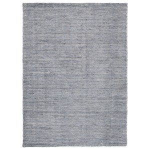 Jonay Slate Gray Medium Rug