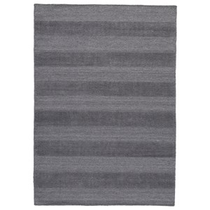 Kaelynn Charcoal Medium Rug