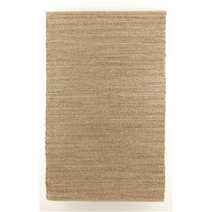Signature Design by Ashley Traditional Classics Area Rugs Borneo - Woodland Medium Rug