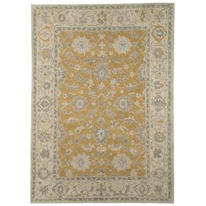 Signature Design by Ashley Traditional Classics Area Rugs Milbridge Medium Rug