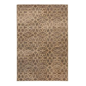 Signature Design by Ashley Traditional Classics Area Rugs Gate - Neutral Large Rug