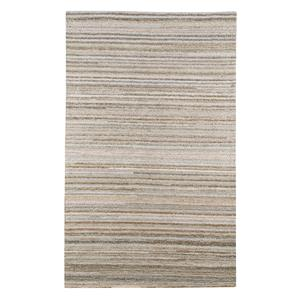 Signature Design by Ashley Transitional Area Rugs Beldier Beige Large Rug