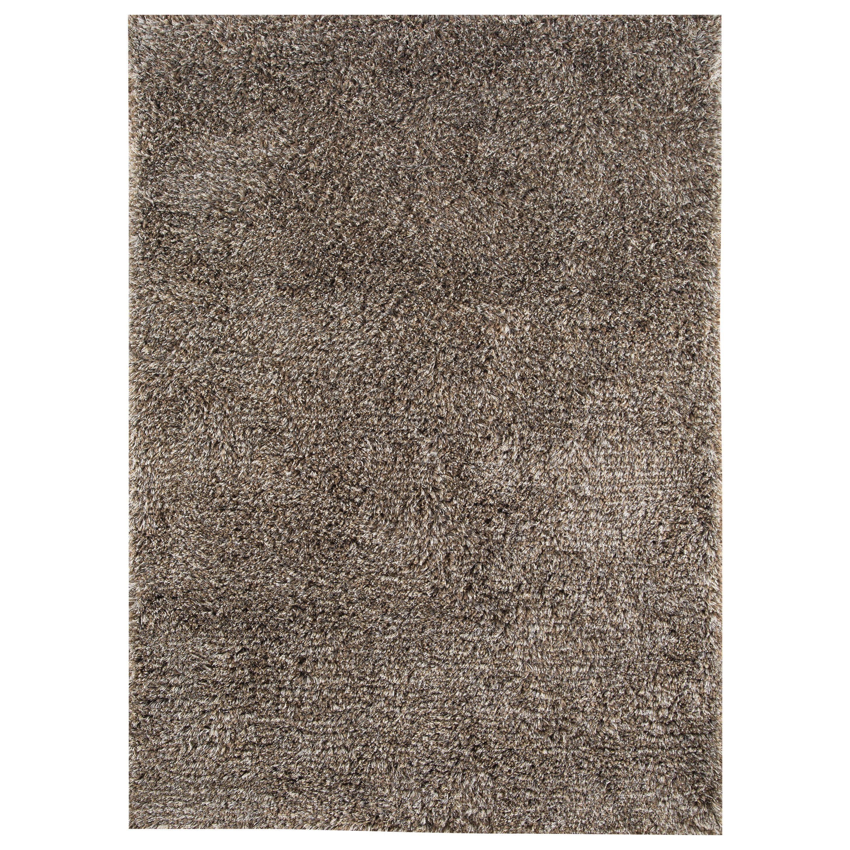 Transitional Area Rugs Wallas - Silver/Gray Large Rug by Signature Design by Ashley at Northeast Factory Direct