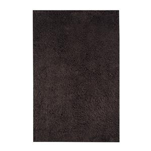 Signature Design by Ashley Transitional Area Rugs Alonso Earth Medium Rug