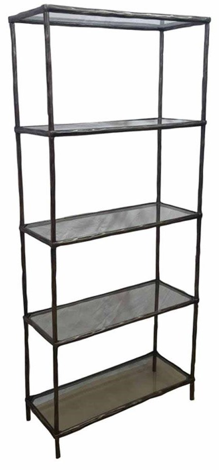 Ryandale Bookcase by Signature Design by Ashley at Sam Levitz Outlet