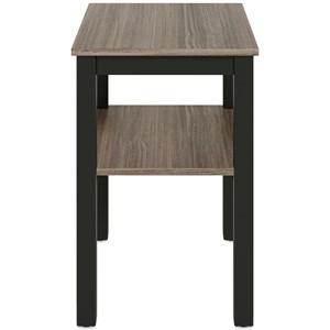 Rectangular End Tables