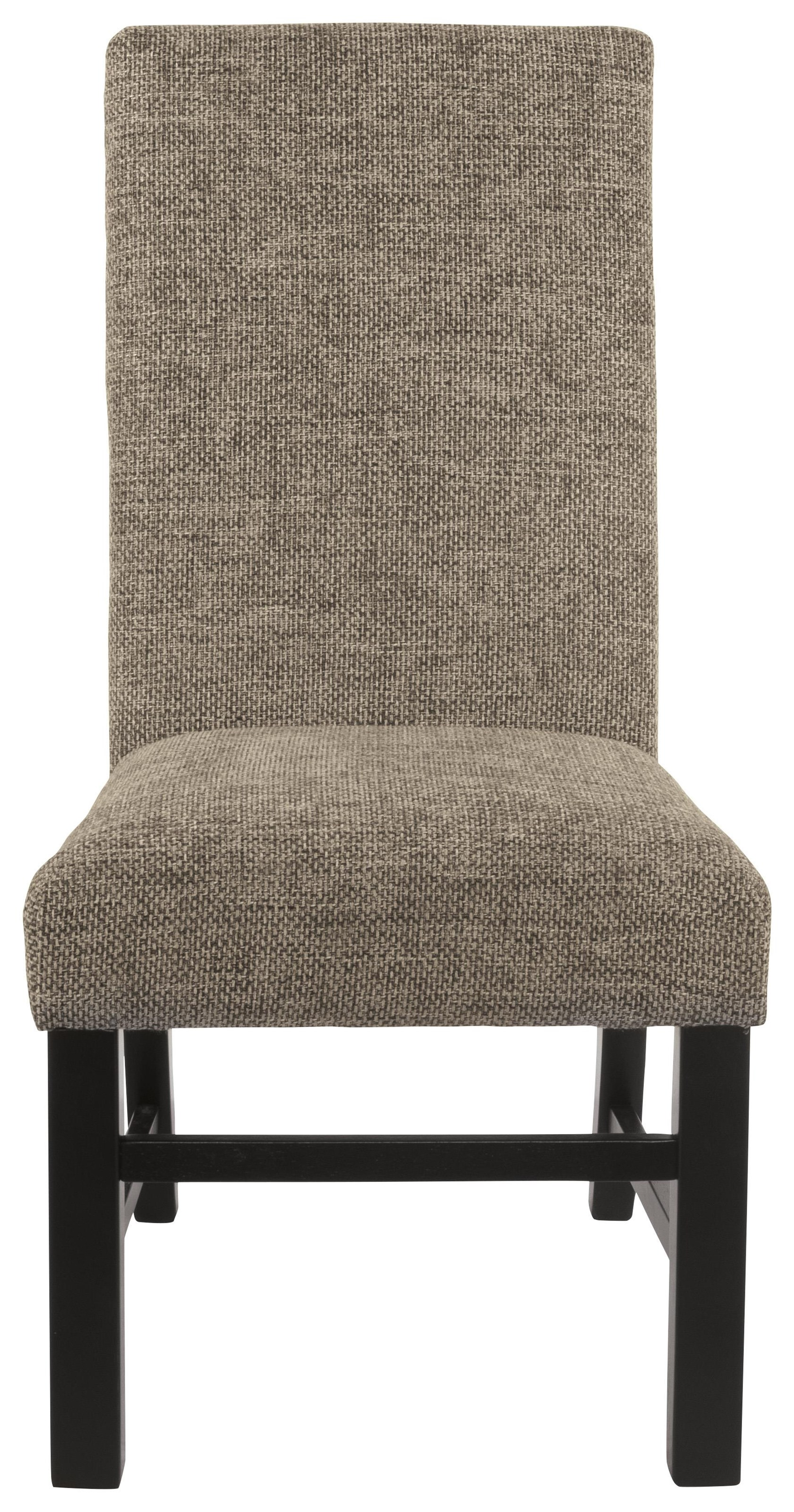 Sommerford Somerford Dining Side Chair by Ashley at Morris Home