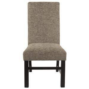 Somerford Dining Side Chair