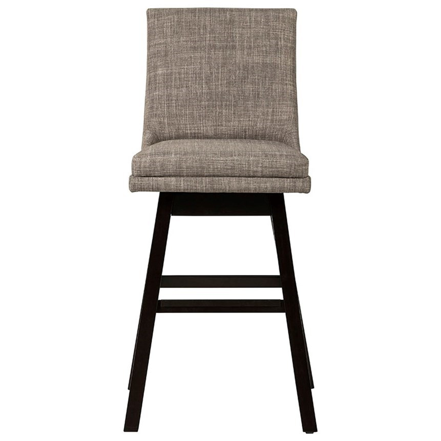 Tallenger Tall Bar Stool  by Signature Design by Ashley at Northeast Factory Direct