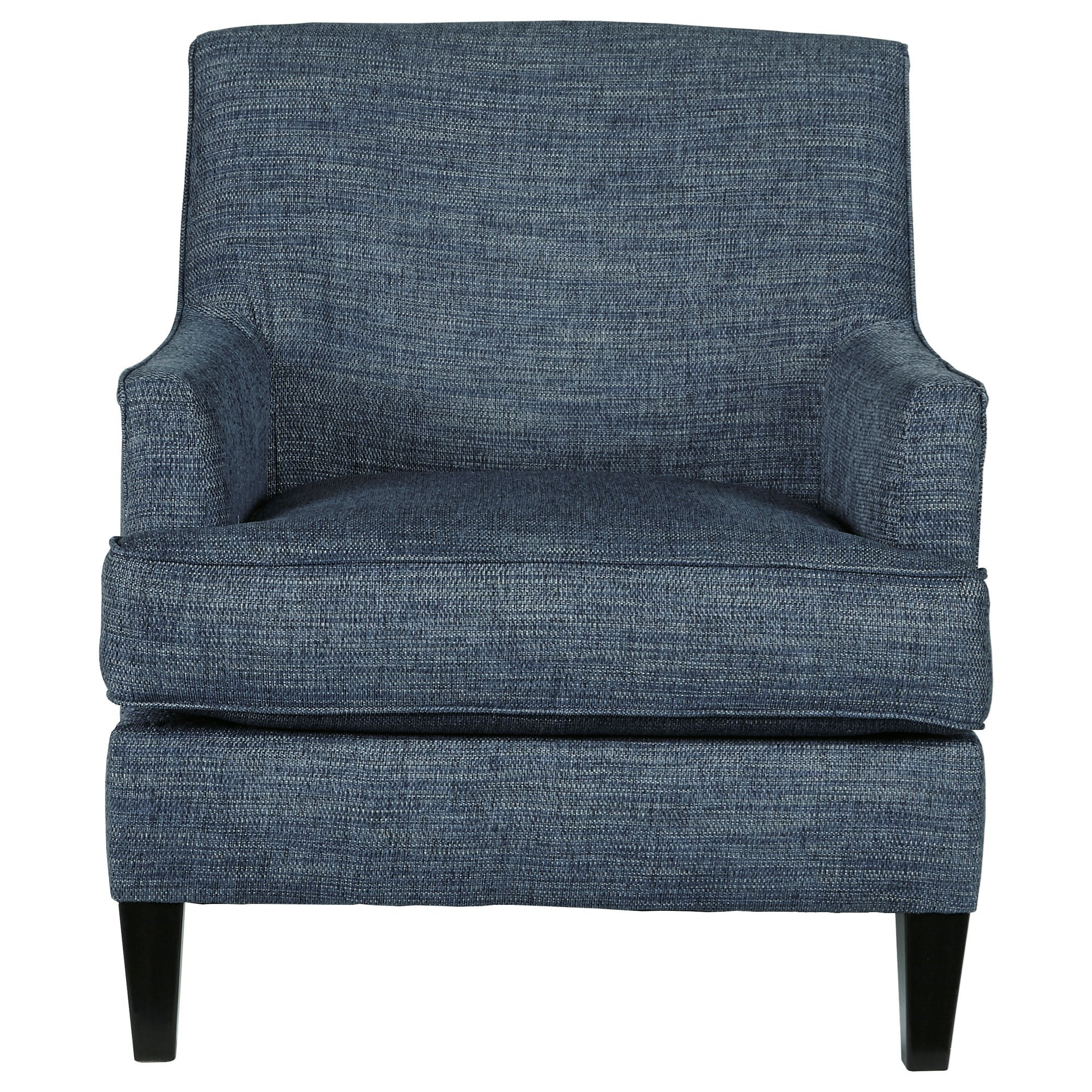 Tenino Accent Chair by Ashley (Signature Design) at Johnny Janosik