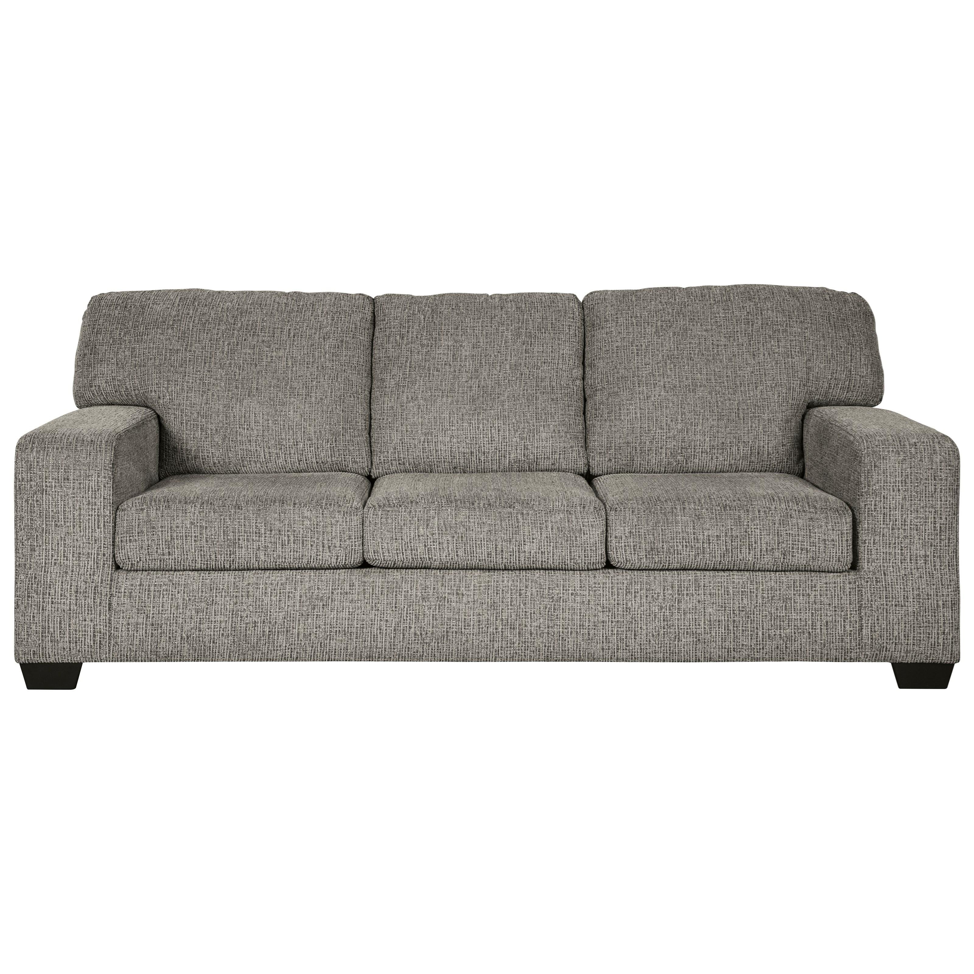 Termoli Sofa by Ashley (Signature Design) at Johnny Janosik