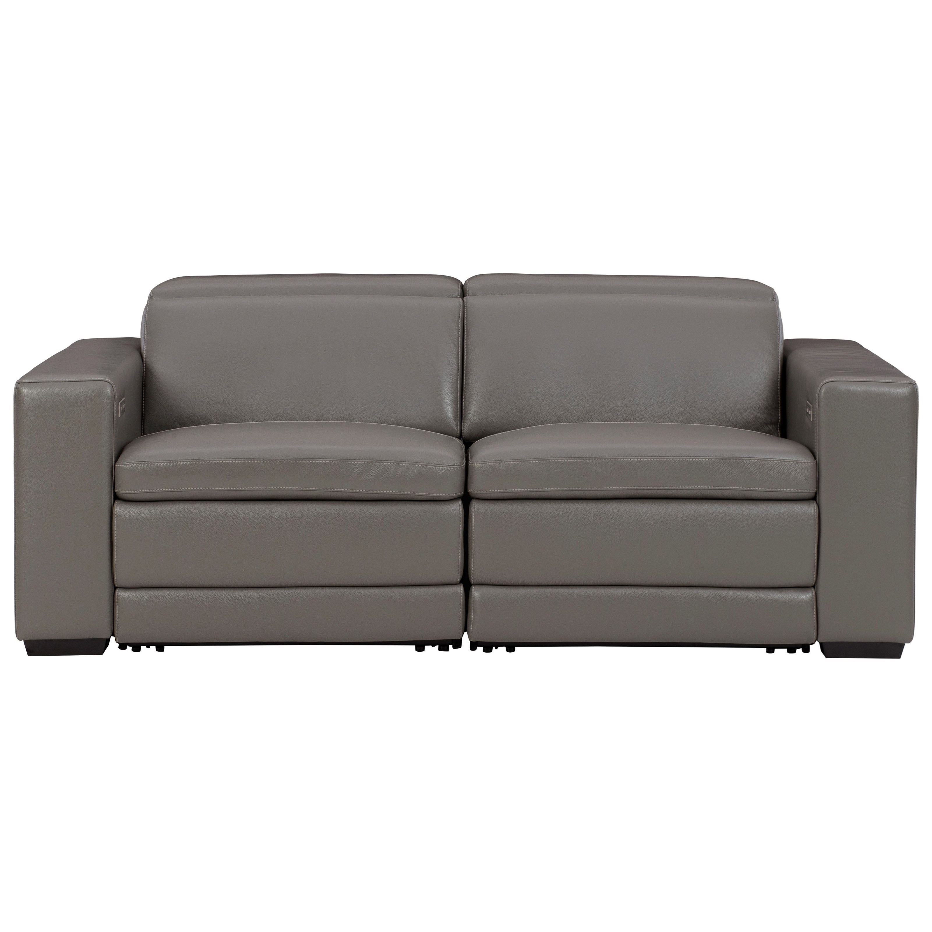Texline Reclining Loveseat by Signature Design by Ashley at Sparks HomeStore